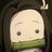 XxWebbyWebxX's avatar