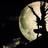 HoneiVladmir's avatar