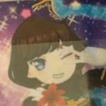 Ai Kurosu's avatar