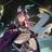 Chimpurin's avatar