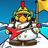 Bf54x's avatar