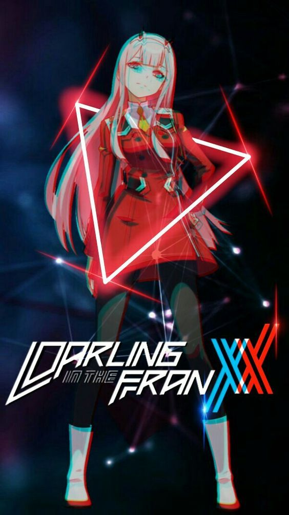 Discuss Everything About Darling In The Franxx Wiki Fandom