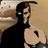 HailToShadow's avatar