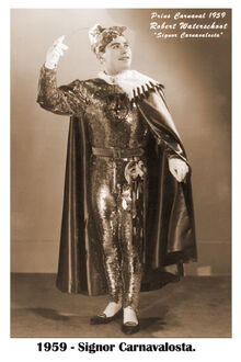 1959-1 Signor Carnavalosta.jpg