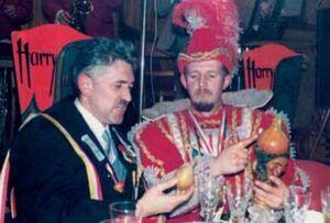 1967 Herman Louies en Jean Paul.jpg