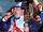 Verkiezing Prins Carnaval 1991