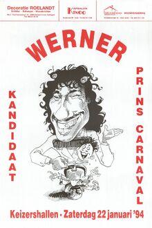 Werner 1994-0.jpg