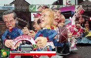D'Okkosjeprotten 1993 (2)
