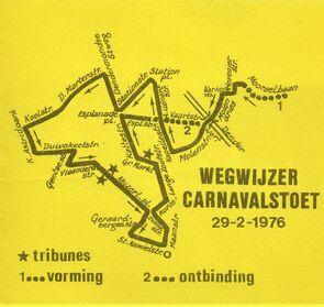 1976 - Traject.jpg