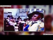 De Destereers 1978 - El Paco Milou Y Sous Los Destereeros