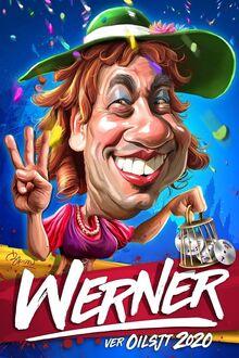 Werner 2020.jpg