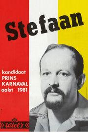 1981-1 Prins Stefaan Vinck.jpg