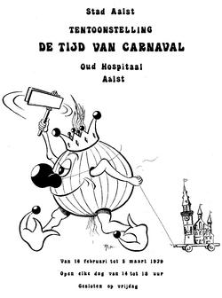 De tijd van carnaval 1979.png