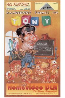 1999-1 Prins Tony groot.jpg