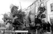 D'Okkosjeprotten 1988