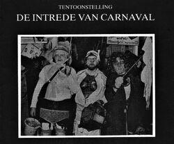 De intrede van carnaval.jpg