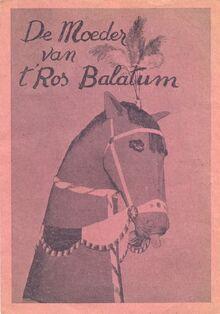 Moeder van 't Ros Balatum.jpg