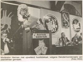 Herman Louies Paardenzitting 1990.jpg