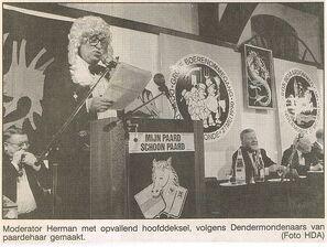 Herman Louies Paardenzitting 1990.jpg