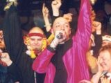 Verkiezing Prins Carnaval 2002