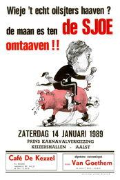 1989-4 De Sjoe.jpg