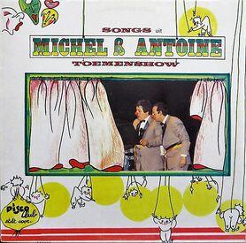 Michel & Antoine Toemenshow.jpg