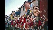 Aalst Carnaval- Pertotal - Vloms Bèèèiiilang