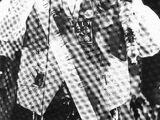 Verkiezing Prins Carnaval 1990