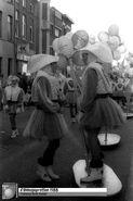 D'Okkosjeprotten 1988 (2)