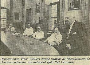 Frans Wauters Dendermonde.jpg
