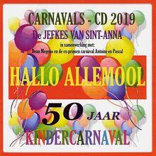 Jefkes CD 2019 hoes.jpg