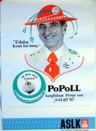 1987-popoll-2.jpg