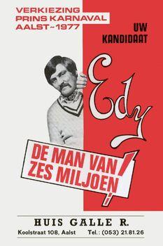 1977-edy.jpg