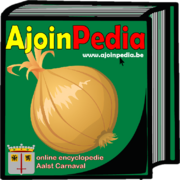 Logo ajoinpedia.png
