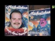 Michelleken 1991