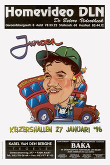 Affiche Jurgen 1996.jpg