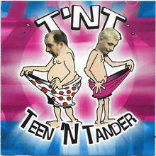 Teen N Tander.jpg