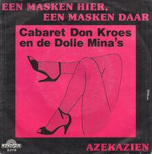 Platenhoes Cabaret Don Kroes en de Dolle Mina's.jpg