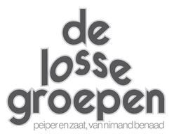 Logo losse groepen.png