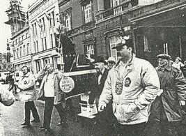 Jaarmarkt 1992.jpg