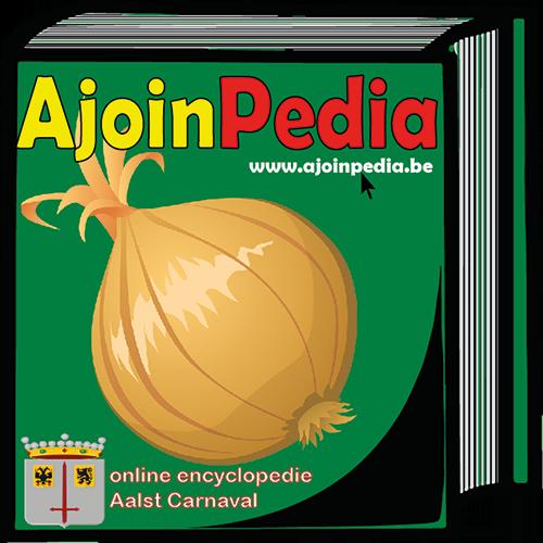 Ajoinpedia