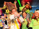 Verkiezing Prins Carnaval 2009