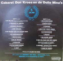 Achterkant LP Cabaret Don Kroes en de Dolle Mina's.jpg