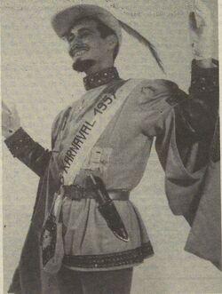 Prins Don Marco De Voorpost 18021977.jpg