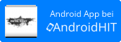 http://www.androidhit.de/apps/details?id=appmaker.merq