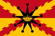 AsturiaFlag2