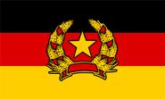 WestEierwitz