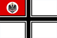 HirschlandFlag