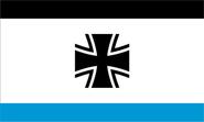 GFRflag
