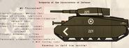 M4 schuster by rvbomally-d5jcyps